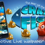 Crazyfish_splash
