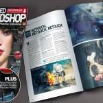 AdvancedPhotoshop