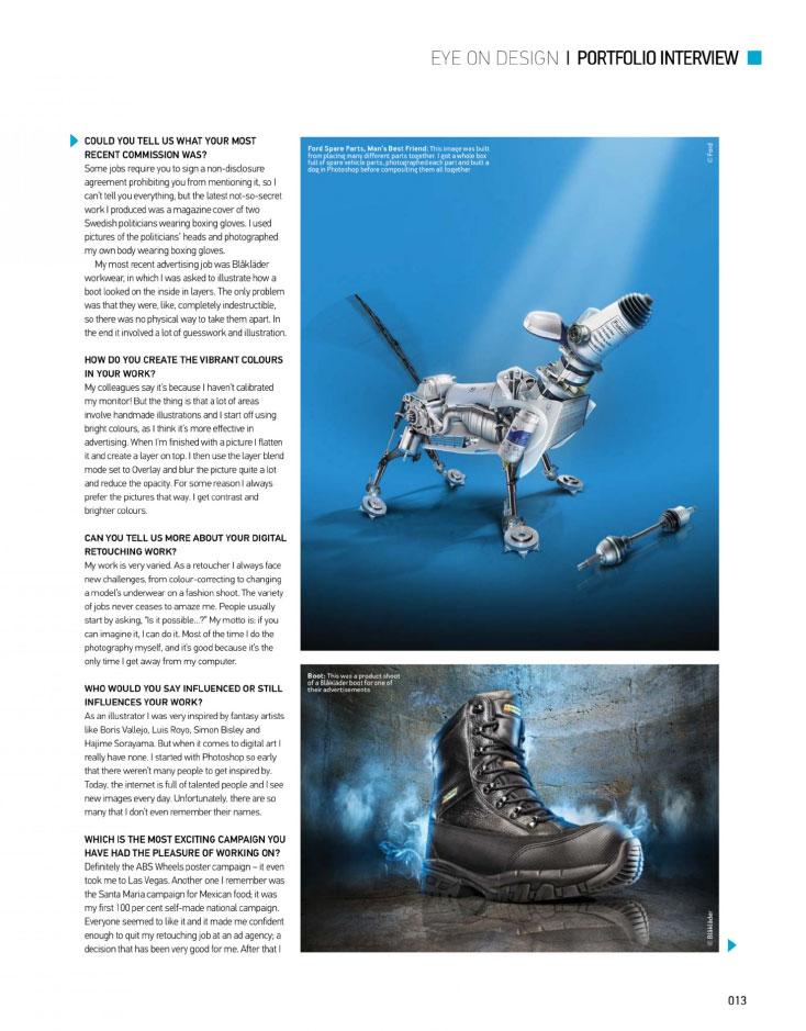 sid013